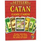 Settlers of Catan - Card Deck 5th Edition