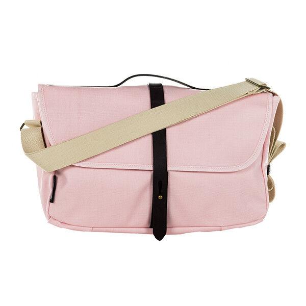 BROMPTON Shoulder Bag (Cherry Blossom)