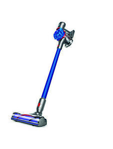 Dyson Official Outlet - BRAND NEW - V7 Origin Cordless Stick Vacuum - 2 YEAR