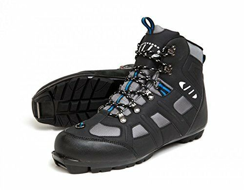 Whitewoods 302 boot XC NNN Size 39 (6M 7W  38EUR) boots cross country ski New  low price