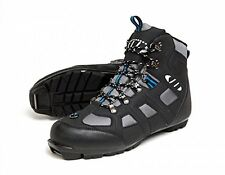 Whitewoods 302 XC NNN Size 36 (3.5M 5W 35EUR) ski boots cross country boot New