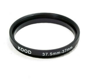 Stepping-Ring-37-5-37mm-37-5mm-to-37mm-Step-Down-Ring-Stepping-Ring-37-5-37mm