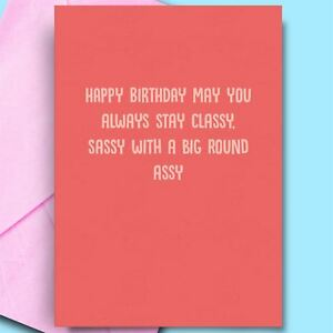 Happy-Birthday-Greeting-Card-For-Mum-Aunt-Bestfriend-Friend-Rude-Adult-Comedy