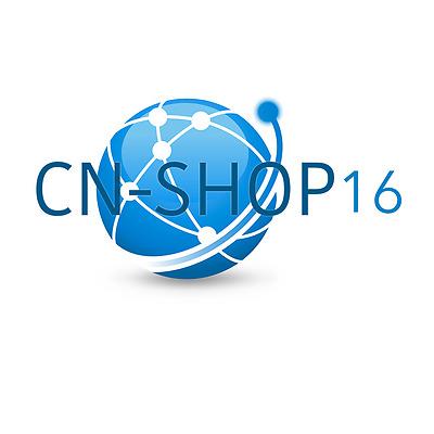 CN-SHOP16