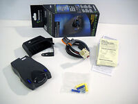 Prodigy P2 Electric Trailer Brake Controller 90885 W/new Style Chevy Gmc Harness