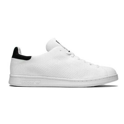 Adidas Originals STAN SMITH PRIMEKNIT SCARPA CASUAL art. BZ0117   eBay