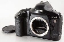 Canon EOS-1V SLR Film Camera Body    (3632)
