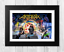 Anthrax-A4-signed-photograph-picture-poster-Choice-of-frame thumbnail 7