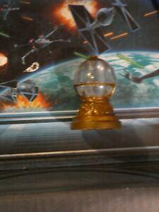 Figurine-Vintage-STAR-WARS-PIPEBOWL-JABBA-THE-HUTH-ORIGINAL-1983-RARE-Tatooine