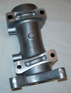 NEW Arctic Cat DVX400 DVX 400 AXLE BEARING CARRIER Fit Year 04-08