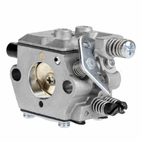 Chainsaw Carb Carburetor For STIHL 021 023 025 MS210 MS230 MS250 Walbro Parts