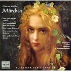 Märchen. 2 CDs (2005)