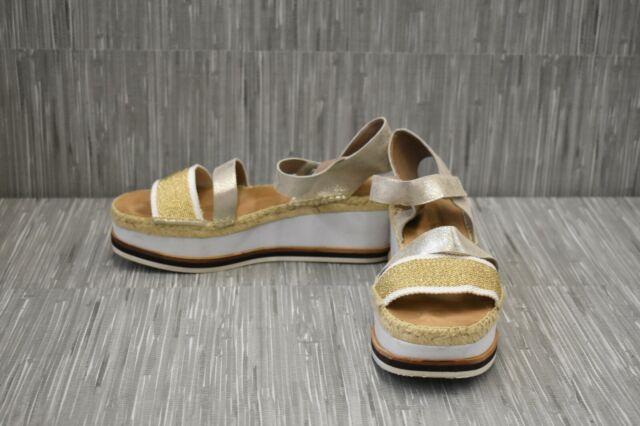 Donald Pliner Anie Sandal Women's 6 for