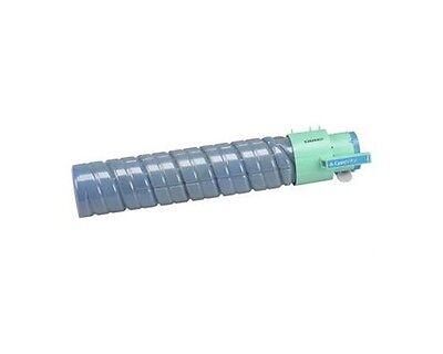 Genuine Ricoh 821108 821073    SP C430A Toner Cartridge Cyan