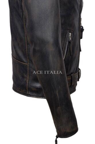 SUNGLASSES Dangle Italian 9mm Charm NC201 Fits Nomination Classic
