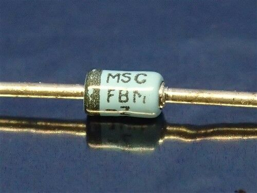 LAMBDA Z144 DIODE NOS  NEW OLD STOCK