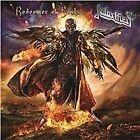 Redeemer of Souls (Deluxe) von Judas Priest (2014)