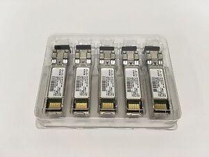 DS-SFP-FC8G-SW-Cisco-Original-SFP-for-MDS-9000-QTY-8-Pack-Lot