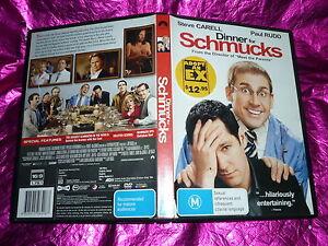 DINNER-FOR-SCHMUCKS-DVD-M-EX-RENTAL