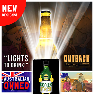 Cooler-Torch-Aussie-Outback-Edition-Lights-to-drink