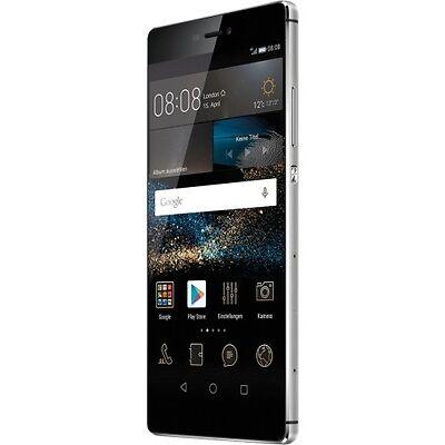 Huawei P8 Gris SMARTPHONE LIBRE
