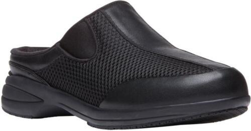 Walking Slip Resistant Work Nurse Memory Foam shoes Machine Washable Leather