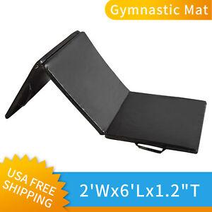 Tablet Accessories Asus Memo Pad ME170CX / ME176CX / Asus MeMO Pad ...
