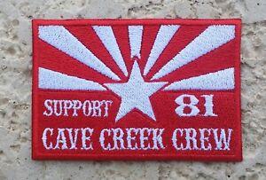Hells-Angels-CaveCreek-Support-81-Arizona-Flag-Patch