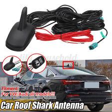 ✅ KFZ Antenne Radio FM GPS GSM FAKRA Stecker Shark AUTO f Mercedes VW  Navi ✅