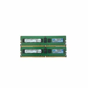 16GB-2x8GB-1Rx4-PC4-2133P-micron-Server-RAM-DDR4-752368-081