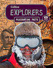 Explorers (Collins Fascinating Facts) by Collins (Paperback, 2016)