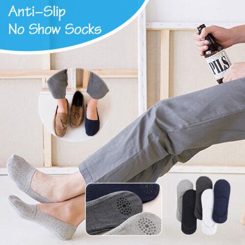 Men's Socks 1/3/5 Pairs Set 2019 Anti