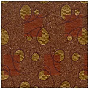 Curlicue-Brick-Geometric-Crypton-Upholstery-Fabric-54-034-W-0545801