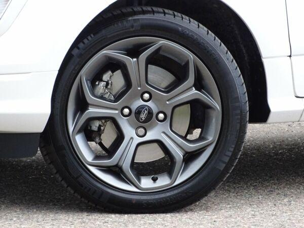 Ford EcoSport 1,0 SCTi 125 ST-Line aut. - billede 1