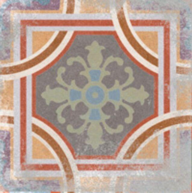 Fliesen Collection On EBay - Bodenfliesen 20 x 40