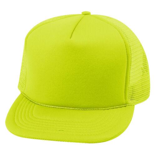 Trucker SUMMER MESH CAP