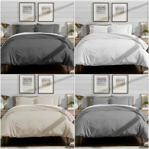 Funda-nordica-de-lujo-impreso-conjunto-de-ropa-de-cama-100-algodon-200TC-Doble-Super-King-Tamanos
