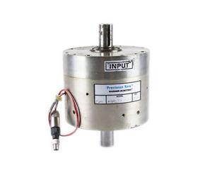 Precision-Tork-warner-Electric-mpc70-1