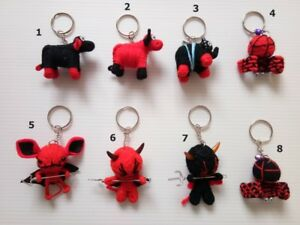 Voodoo-String-Doll-Keychain-Figure-Keyring-Ornament-Accessory-Handcraft-Gift-1