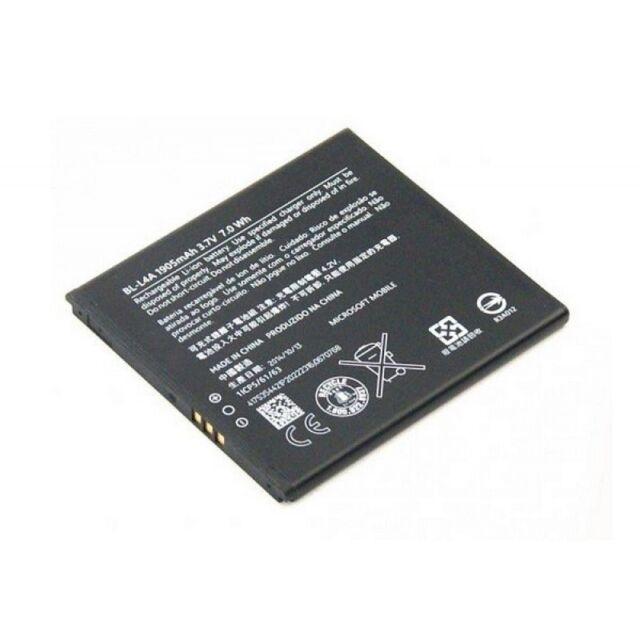Nokia BL-L4A 1905 mAh Battery for Lumia 535