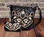 Montana-West-Concealed-Carry-Purse-Wallet-Set-Western-Country-Girl-Crossbody-Bag thumbnail 1