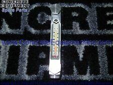 Hydraulic Oil Level Schwing Putzmeister Concrete Pump 30390045 10012911 At311934