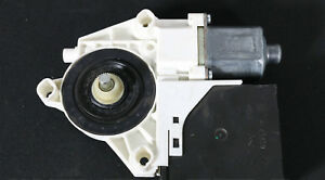 VW-Tiguan-5N-Window-Motor-a-L-039-avant-Gauche-Inclus-Unite-5N0959701A