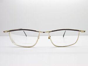 a61d667e22 Image is loading Authentic-CAZAL-784-303-Designer-EYEGLASSES-Eyewear-FRAMES-