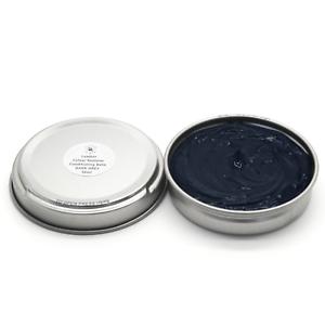 Dark-Grey-leather-restorer-for-VOLVO-s80-s60-v70-v60-40-car-interior-seat-colour