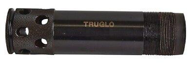 TruGlo Gobble Stopper Extreme Choke Tube 12 Gauge Remington 870 1100 11-87 New!!