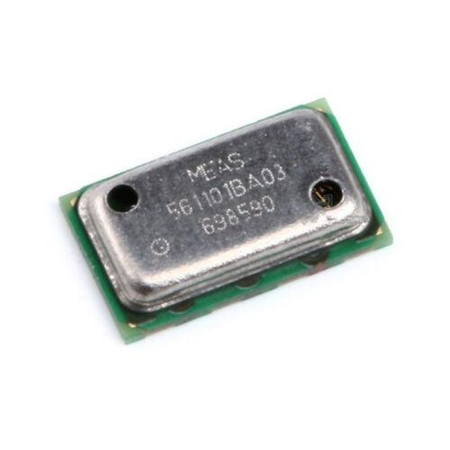 1pcs Original MS5611-01BA03-50 digital barometric sensor chip