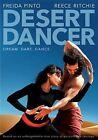 Desert Dancer - DVD Region 1