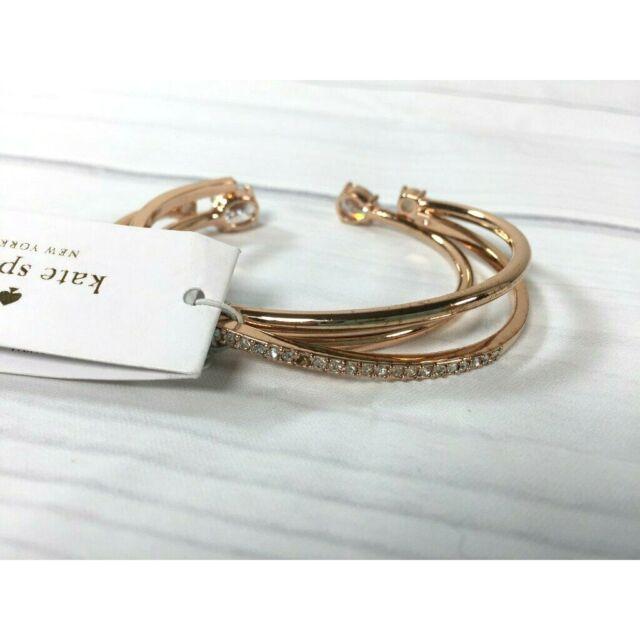 3 pcs Bracelet