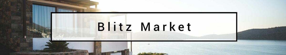 blitzmarket